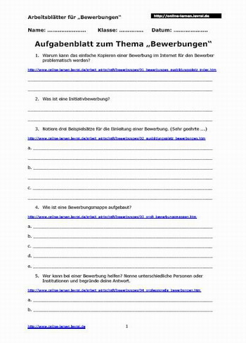 Deckblatt download deckblatt 14 name vorlage size curriculum fonnum